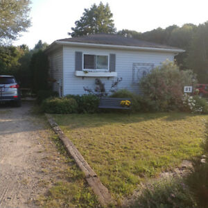 Open House: 61 AVERY RD. - Sun. Sept. 17 from 3:30-4:30 p.m.