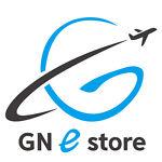 GNeStore U K