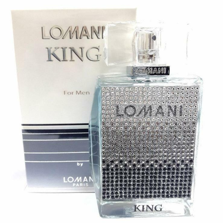 lomani king by lomani-edt-spray-3.