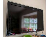 FREE Samsung 32 Inch Full HD 1080p LCD TV