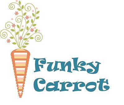 funkycarrot uk