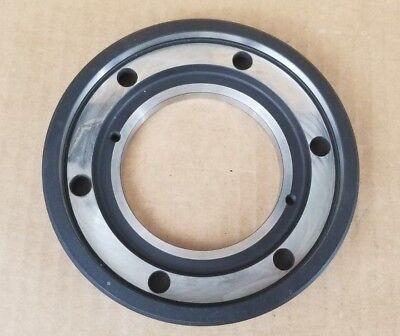 Traub Drehmaschiner Gmbh 42601810130 Vk Main Bearing Cover