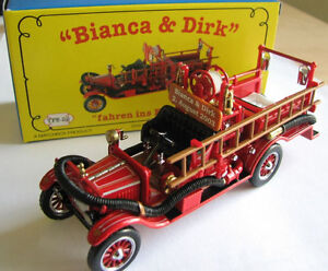Matchbox-MoY-Models-of-Yesteryear-1916-Ford-T-fire-department-Code-2-German