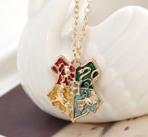 SALE New Harry Potter Assorted Jewellery (original packaging)