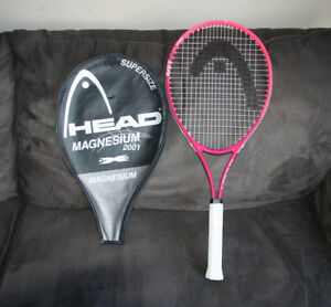 Head Ti. Instinct Supreme Tennis Racket