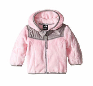 ISO: WANTED The North Face winter.Fall gear for baby girl