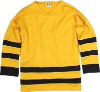 Vêtements de sport / Personnalisation de kit, maillot uniforme