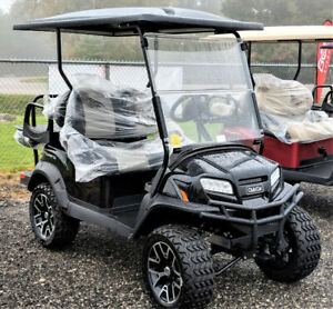 2019 CLUB CAR ONWARD GOLF CART *** FINANCE AVAILABLE O.A.C ***