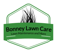 Lawn cutting and trimming in norfolk county area