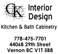 CABINET INSTALLER NEEDED ASAP!!