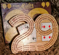FAMILY DAY CRIBBAGE EVENT - $3.00 TO PLAY