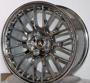 "Wanted: SALE!!! BRAND New 20"" PORSCHE REPLICA RIMS BOLT 5x130; N"
