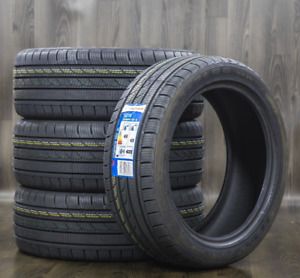New Sets of 225/45R19 | 235/45R19 | 225/40R19 Winter Tires