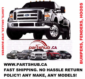 Ford F 150 250 350 - Auto Body Parts New & Used