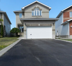 3Bdrm/3Bath with in-law potential!