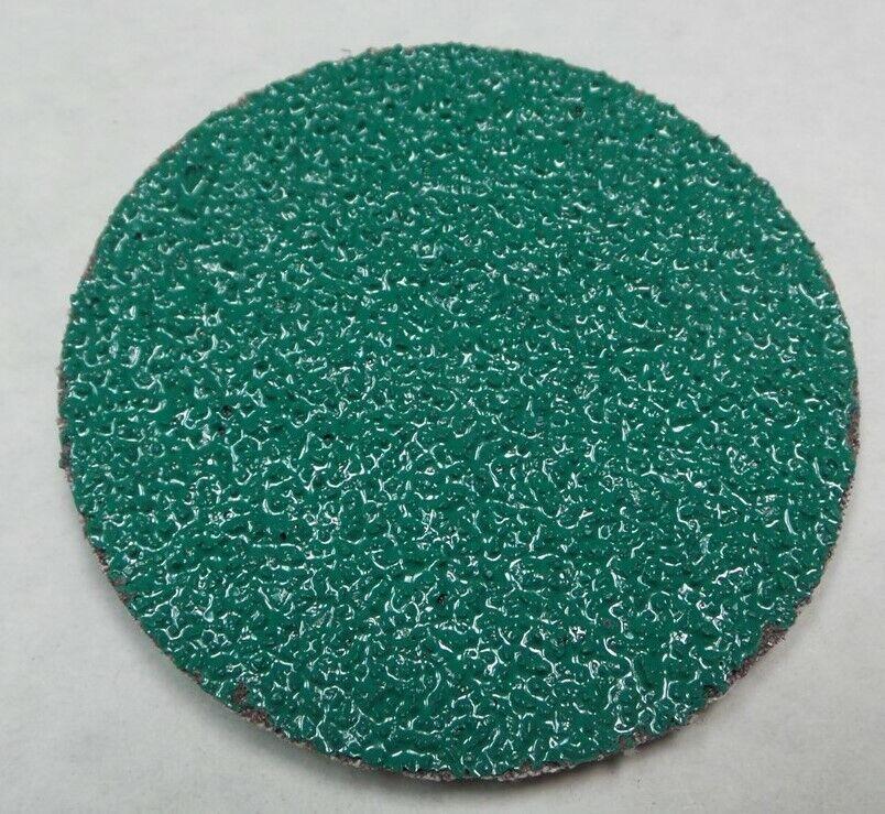 3M 01408 Green Corps Roloc Green Disc
