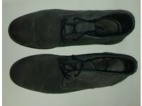 Various Mens Shoes Size 9
