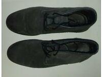 Various Mens Shoes Size 9