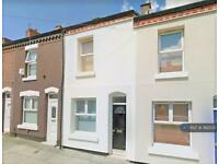 2 bedroom house in Handfield Street, Liverpool, L5 (2 bed)