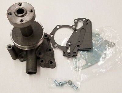 Sba145016071 Water Pump Ford New Holland 1500 1700 1900