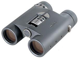 Brunton-F-XZ815-Epoch-Zoom-Binoculars
