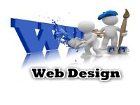 Cheap website packages ~ mywebcraft co uk ~