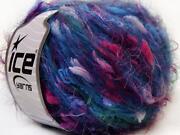 Knitting Yarn Lot