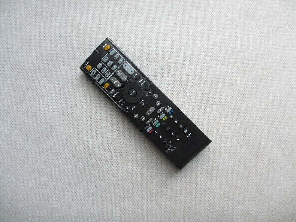 Remote Control For ONKYO HT-R391 HT-R590 HT-R591 HT-R548 HT-