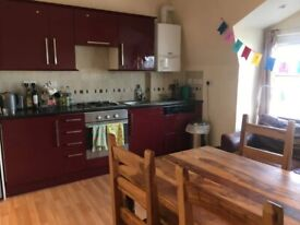 Lovely Two bed Flat in Green Lanes