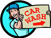 Car Washing Job East Sussex, Hove