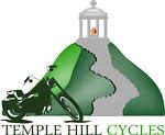templehillcycles