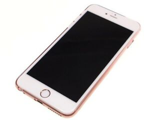 BELL iphone 6 128 gb