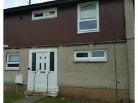 3 bed end terrace holytown for 3 bed bellshill