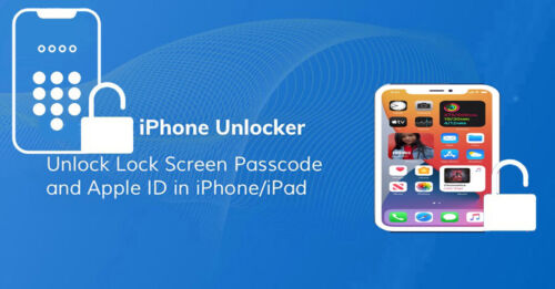2020✔PassFab iphone Unlocker 2.2.4.2🔥🛠🔑iphone/ipad ✔Only 2 Step Activation ✔️