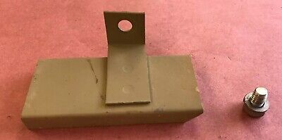 Powermatic 66 Table Saw Dust Chute Assembly Parts Usa