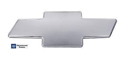 All Sales 96163P Grille Emblem Fits 03-06 Avalanche 1500 Avalanche 2500