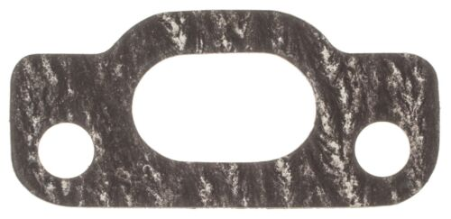 MAHLE Original C31504 Engine Coolant Water By-Pass Gasket