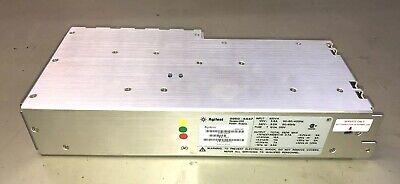 Power Supply Repair Service For Agilent E4440a E4445a E4446a E4448a 0950-4447