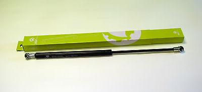 Gasdruckfeder Tür Frontscheibe Heckscheibe Deutz DX Agroprima Agroxtra 04357777