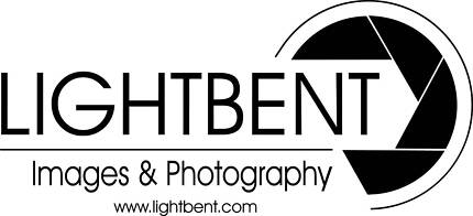 LIGHTBENT IMAGES & PHOTOGRAPHY Wembley Cambridge Area Preview