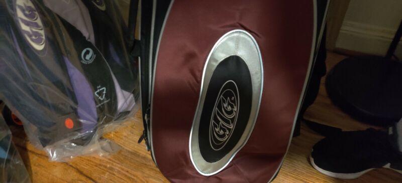 Trombone GiG bag