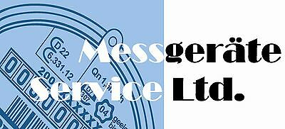 messgeraete-service
