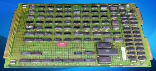 Cincinnati Milacron DBP 3 531-3636A PCB Circuit Board