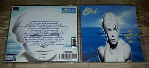 C-C-CATCH-The-unofficial-album-2011-CD-RARE-FAN-EDITION-Modern-Talking
