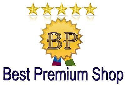 BestPremiumShop