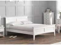 Dream Bedroom Furniture Set