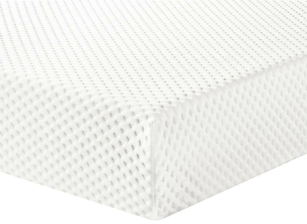 Tempur Original 21 King Size Mattress | Brand New | RRP £1,599