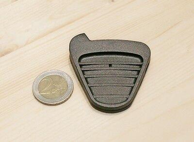 Atom Swift Smallest Keychain Scintillation Radiation Detector Csi 5530mm Look