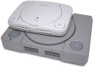Looking for cheap PS1 PlayStation ONE