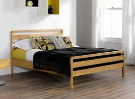 Single bed from dream